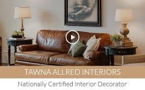 Certified Interior Decorator Interior Design In Jackson U0026 Wilson Wyoming
