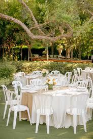 hartley botanica weddings get prices for wedding venues in somis ca