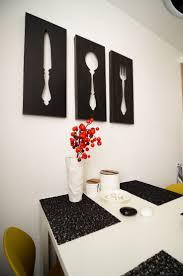 494 best apartment images on pinterest apartment interior design