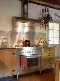 cuisine uip mobalpa les 20 meilleures images du tableau aménagement cuisine sur