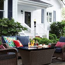 Outdoor Patio Furniture Lowes by Patio Lowes Outdoor Patio Furniture Home Interior Design