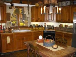 Country Kitchen Remodel Ideas Country Kitchen Designs Ideas Kitchen Remodel Ideas French Country