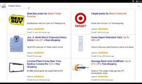 target 1 cent smartphone black friday black friday 2014 deals on phones tablets and accessories 100