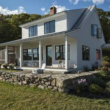 Best 20 Ranch House Additions Ideas On Pinterest House by Craftsman Homes With Large Dormers Google Search For The Home