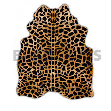 Animal Print Home Decor by The Leopard Home Decor For The Special Purpose Custom Home Design
