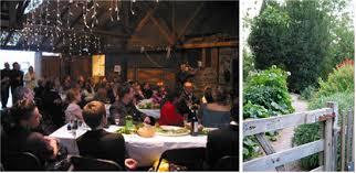 Small Barn Wedding Venues Rustic Wedding Venues In Victoria Polka Dot Bride