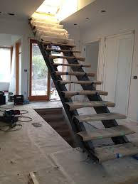 15 best escaliers images on pinterest stairs metal stairs and