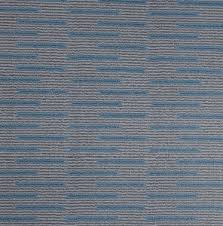 china high grade carpet pattern click vinyl flooring china click