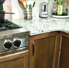 Quartz Kitchen Countertops Reviews Bellingham Cambria Quartz Installed Design Photos And Reviews