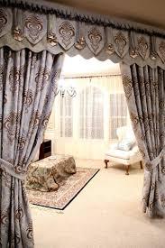 Wohnzimmer Design Gardinen 20 Inspirierende Beispiele Für Ein Hübsches Gardinen Design