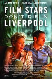 film gratis sub indo film stars don t die in liverpool sub indonesia download film