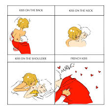 Weeaboo Meme - prucan kiss meme by weeaboo sensei on deviantart
