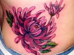 japanese tattoo on wrist lotus flower tattoo designs