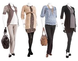 maternity stores maternity clothing stores and pregnancy fashion tips city and
