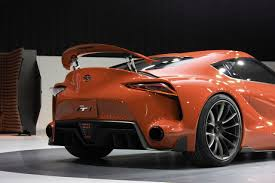 Toyota Ft 1 Engine 2015 Toyota Ft 1 Release Date And Price 2016 Toyota Force