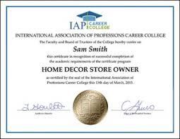Home Decor Edmonton Stores Become A Home Decor Store Owner