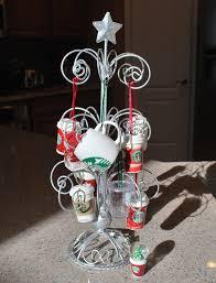 36 best starbucks ornaments images on starbucks