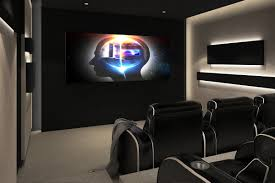 house mak modern home cinema design bnc technology home cinema