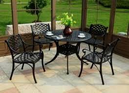 popular ideas steel patio furniture sets popular ideas 50554