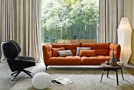Sofa Brand Reviews by Italian Sofa Brands Italian Sofa Brands 5 Chic Furniture Thesofa