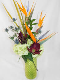 spirit halloween port charlotte fl sunny days u0026 sunny floral arrangements port charlotte florist blog