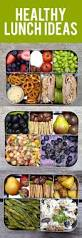 best 25 college lunch ideas on pinterest healthy college