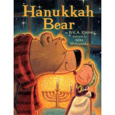 hanukkah book hanukkah lessons tes teach