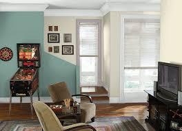 34 best paint images on pinterest colors behr colors and color