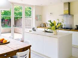 galley kitchen extension ideas 1247 best open plan living images on kitchen ideas