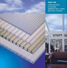 Roof Panels For Patios 26 Best Polycarbonate Roofing Images On Pinterest Polycarbonate