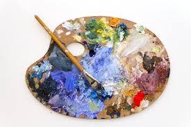 best brands of oil paints
