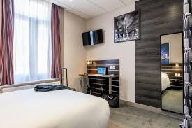chambre hotes lille book hotel continental in lille hotels com