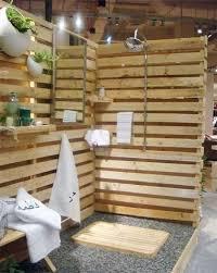 pedana pallet oggetti per la casa economici con i pallet in legno bcasa