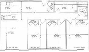 Carleton Floor Plans 550 U0026 580 Carleton Apartments Housing Student Life Und