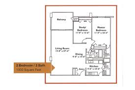 Download Floor Plans Property Details