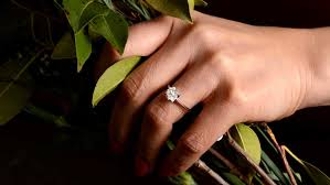 small fingers rings images Engagement rings for small fingers estate diamond jewelry jpg
