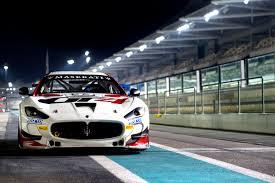 maserati car 2016 2016 gt4 championships welcomes maserati granturismo mc gt4