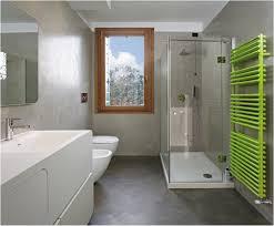 rifare il bagno prezzi quanto costa rifare un bagno il meglio di costo rifare bagno con