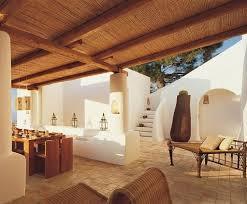italian house design italian homes photos architectural digest
