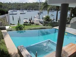 swimming pools manna landscapes quality landscape design