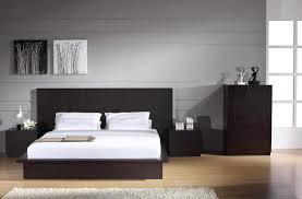 Bed With Leather Headboard 136 Awesome Exterior With Raymour by Great Bedroom Furniture Best 25 Apartment Master Bedroom Ideas