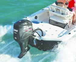 10 questions you need to consider before repowering an outboard