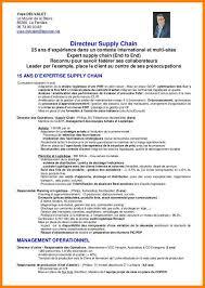 8 Lettre De Motivation Logistique Cv Vendeuse 8 Lettre De Motivation Logistique Cv Vendeuse