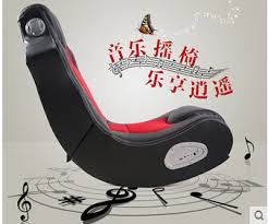 buy rocking sofa chair and get free shipping on aliexpress com