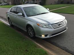 lexus dealer little rock ar 2011 toyota avalon limited for sale in north little rock ar 72118