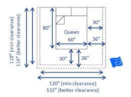 Width Of Queen Bed Frame by Queen Bed Length Of A Queen Size Bed Steel Factor