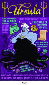 best 25 disney villains quotes ideas on pinterest famous