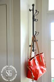 22 best hallways images on pinterest entryway ideas coat hooks