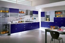 interior decorating kitchen modern kitchen interior design model home interiors interior