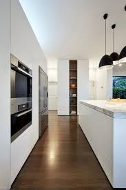 modern kitchen designs melbourne 75 best lsa images on pinterest architects architecture and